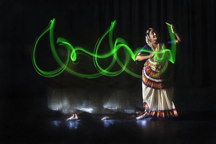 Hardeep Sahota: Bhangra Lexicon