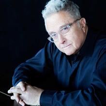 Buy tickets to An Evening With Randy Newman at Zoo Twilights 2020