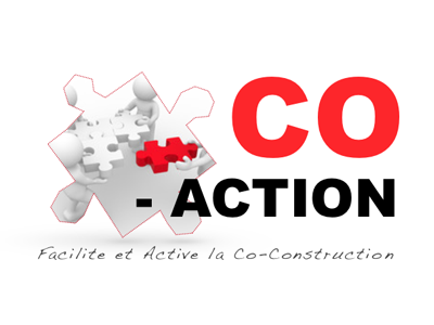 Co-Action