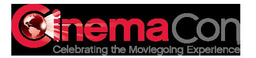 CinemaCon CoronaVirus Update (and links)