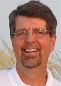 John Metcalf