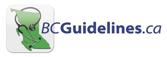 bcguidelines-logo-small60.png
