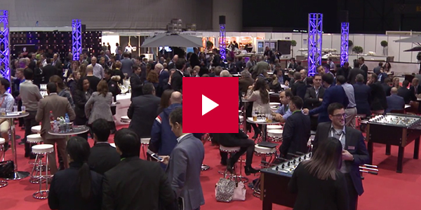 Watch highlights from ISC 2016