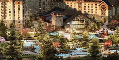 Imprint Group Colorado DMC and Corporate Event planning Companies Denver