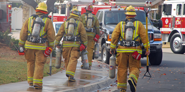 How to avoid getting burned by the new Fire and Emergency Services Levy