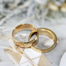 Prenuptial agreements: are they worth it?
