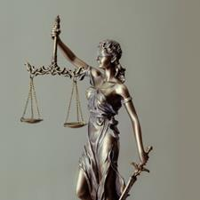 Fourth Addendum to the Presidential Guidance on employment tribunal awards for injury to feelings